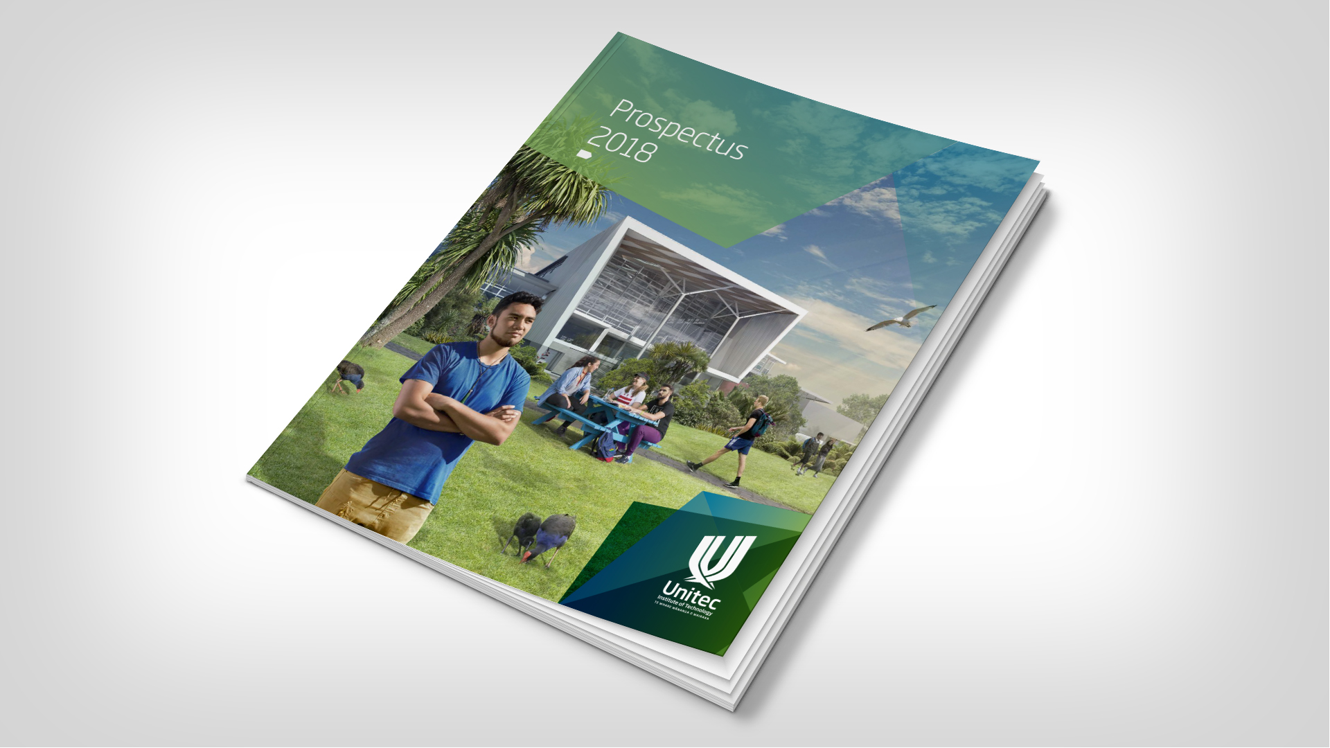 Unitec_prospectus cover.jpg