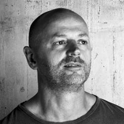 Craig Abbott  Director