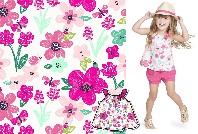 spring flower 1.jpg