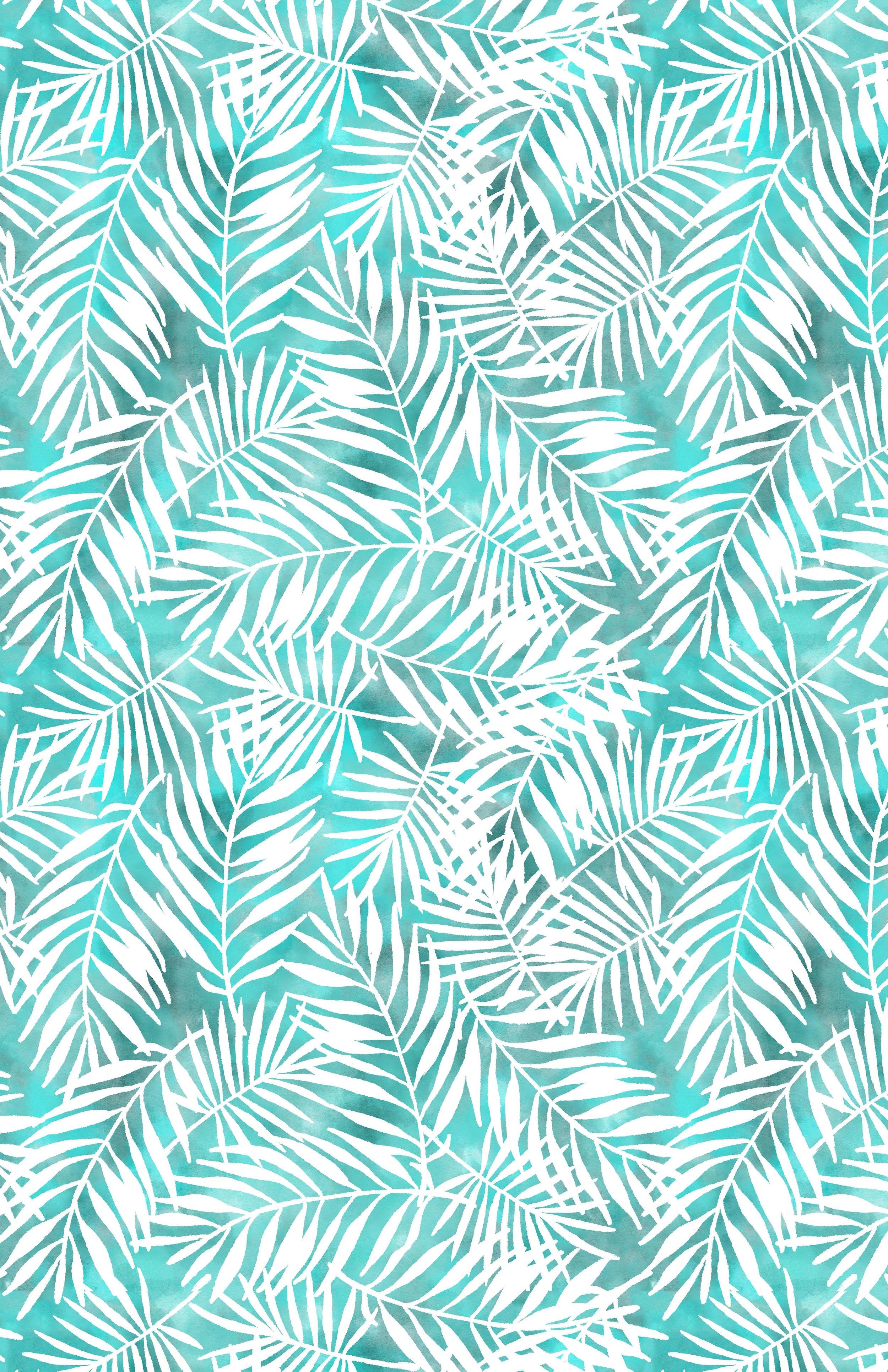jungle leaves v3.jpg