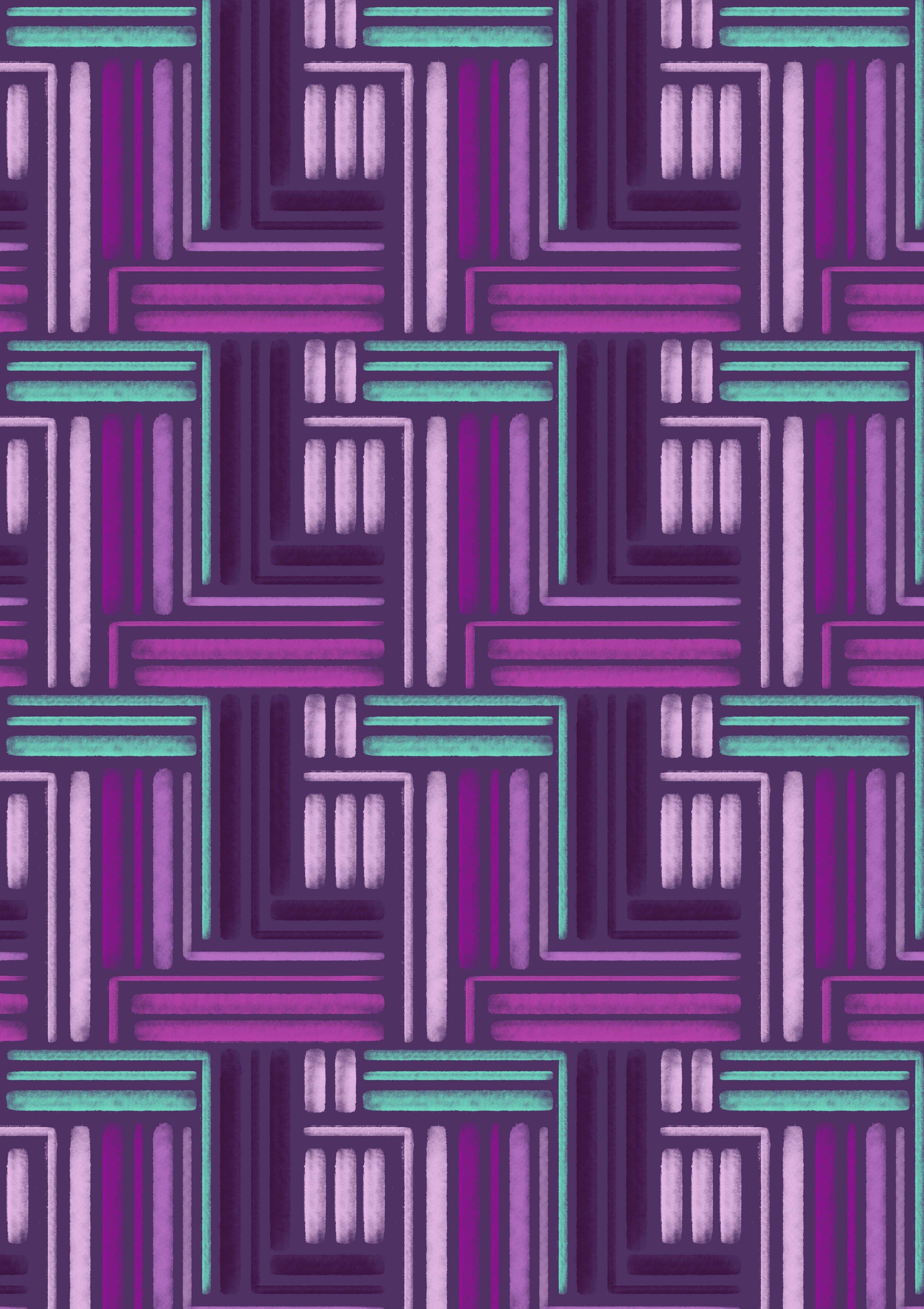 stripes_small_v3.jpg