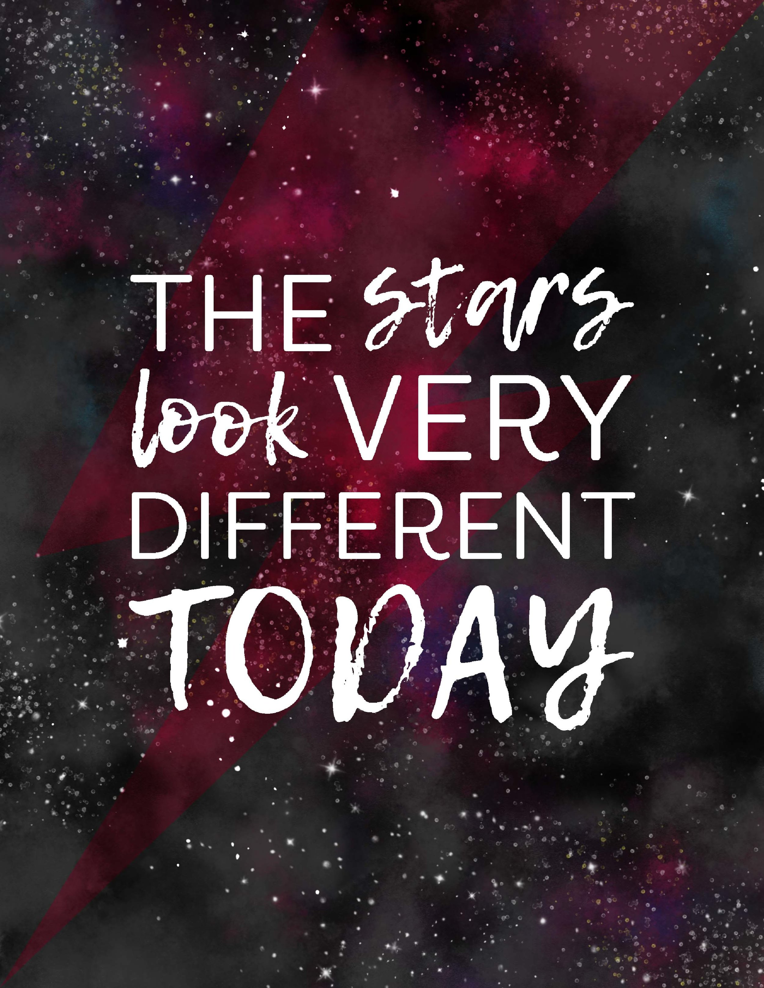 the stars look very different today.jpg