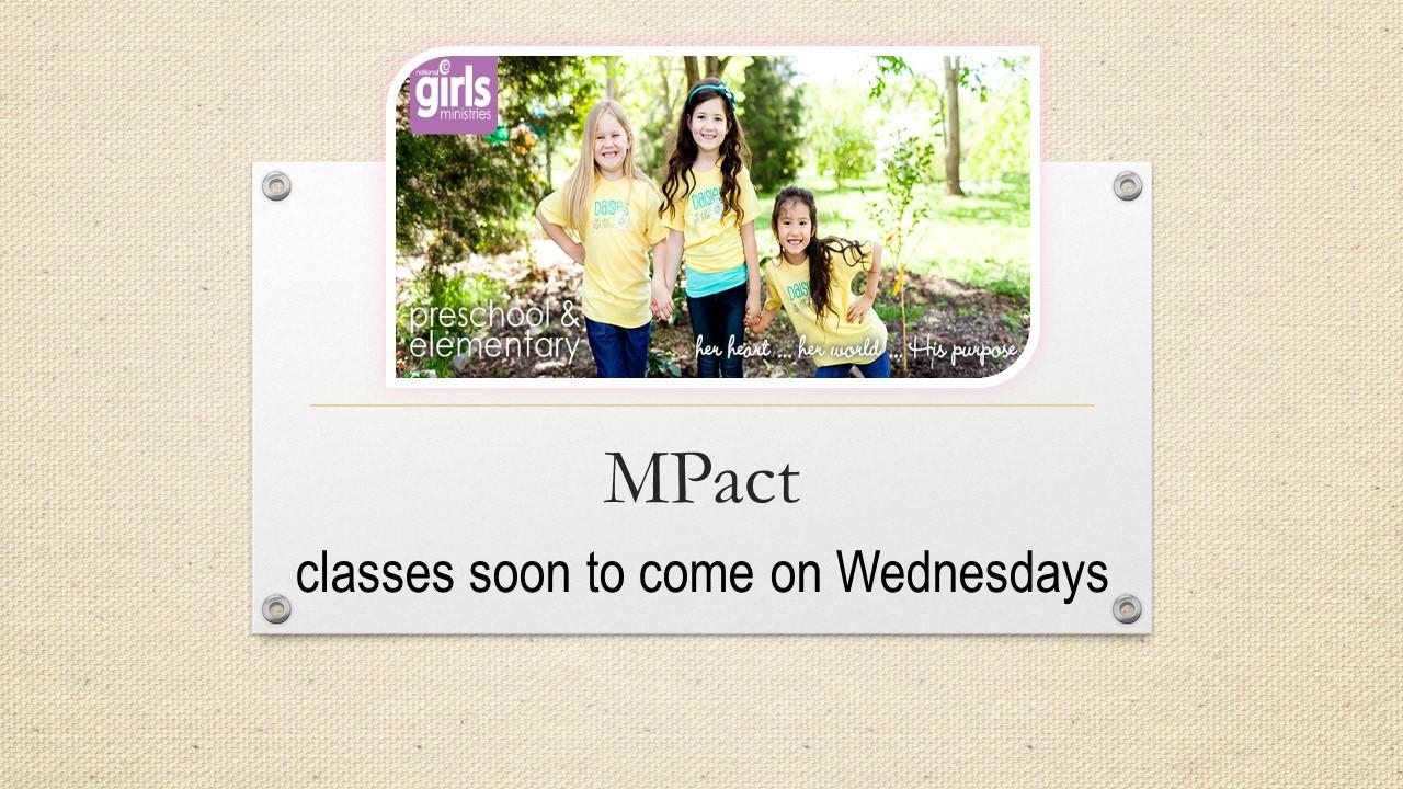 MPact.jpg
