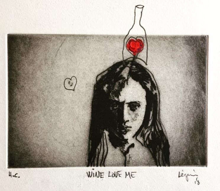 wine love me label.png