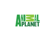 Animal-Planet-logo copy.png