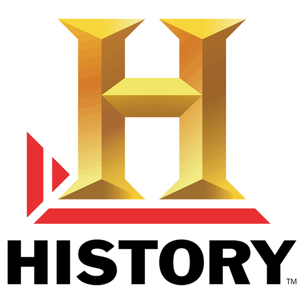 History_channel_us copy.png