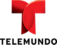 Telemundo_2013_Logo copy.png