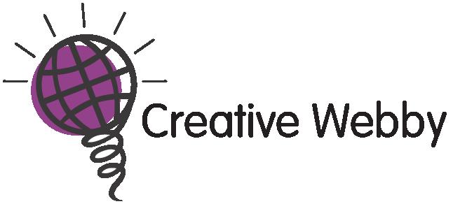 creative-webby-logo-03.png