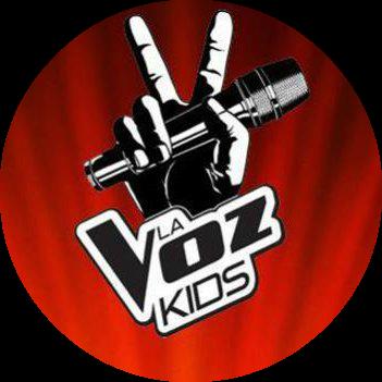 la-voz-kids-telecinco-logo.png