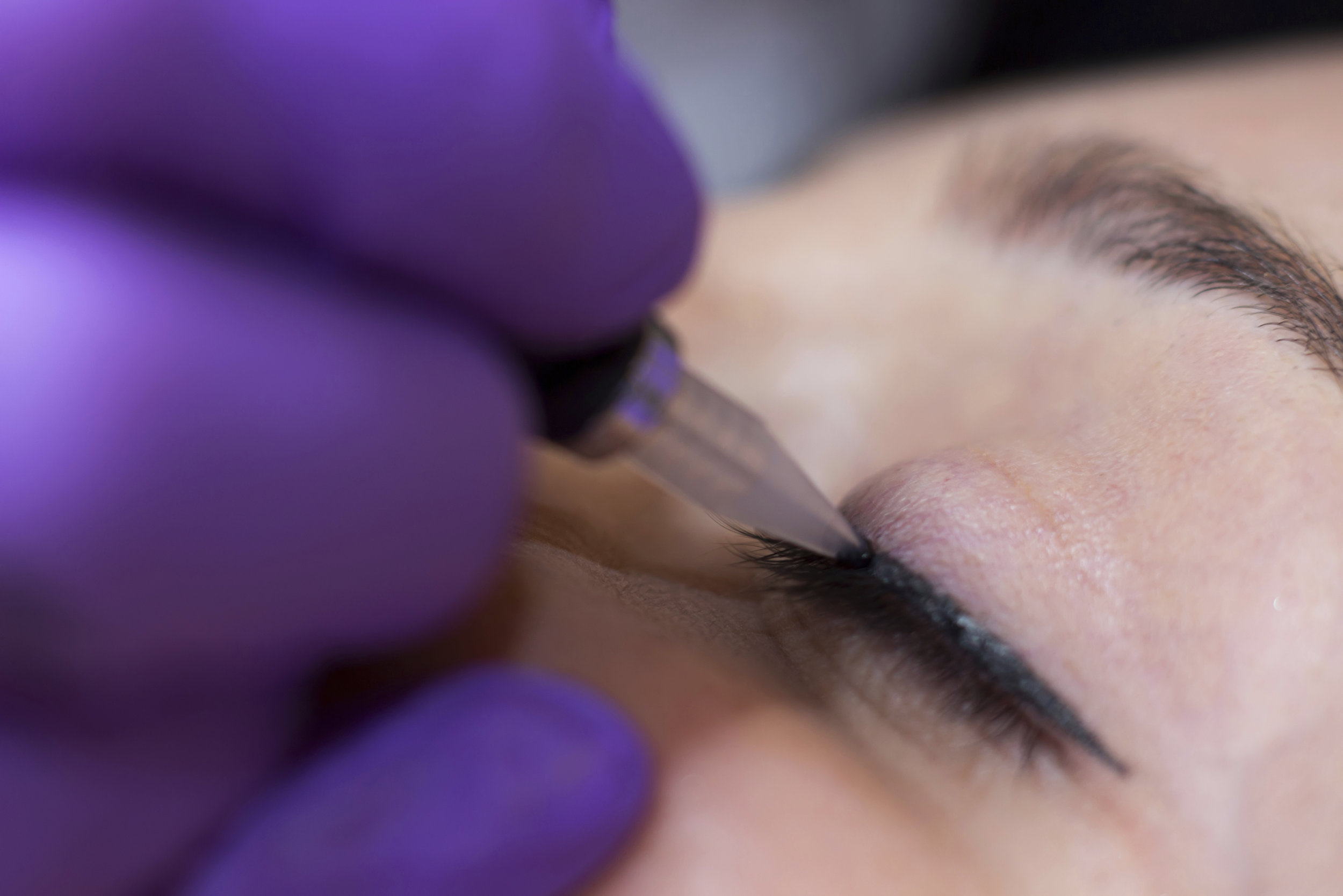 Permanent Makeup Special 50%.png