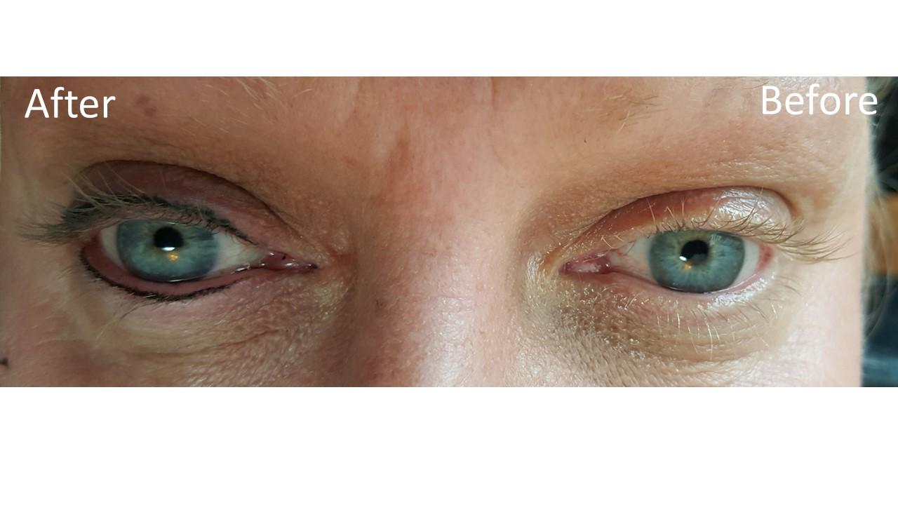 Eyeliner 1.JPG