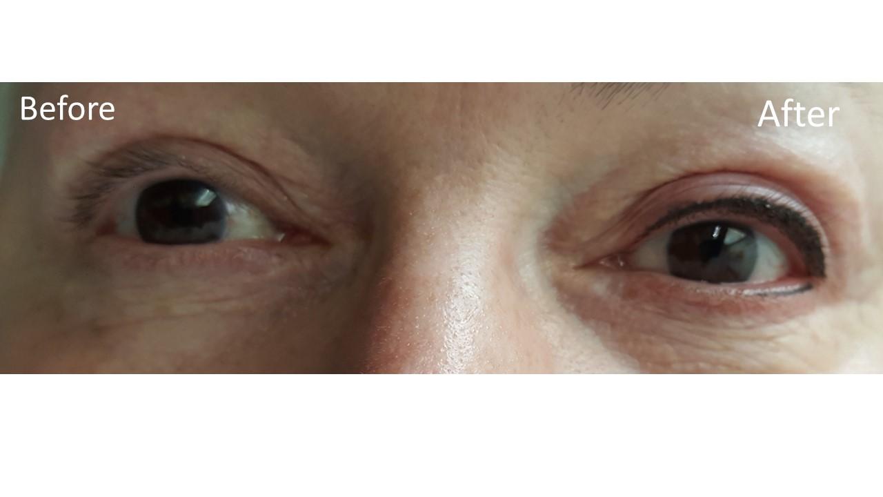 Eyeliner 3.JPG