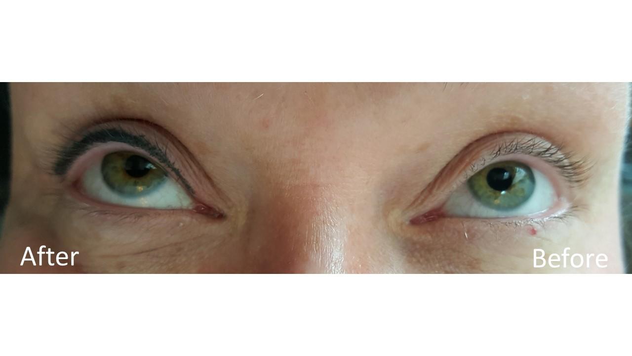 Eyeliner 14.JPG