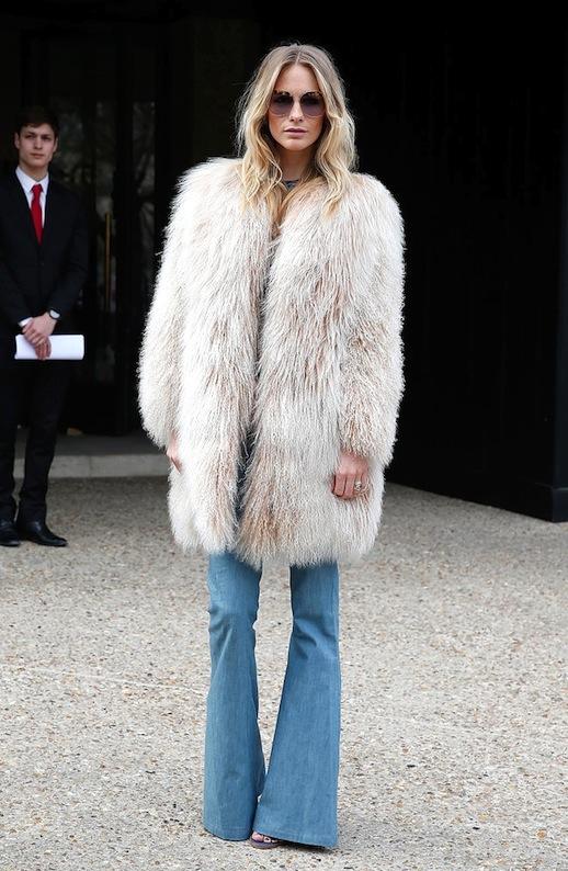Le-Fashion-Blog-Fall-Street-Style-Poppy-Delevingne-Round-Sunglasses-Shaggy-Mongolian-Fur-Coat-Denim-Flares-Via-Pop-Sugar.jpg