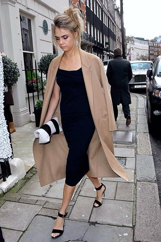 Le-Fashion-Blog-Wedding-Look-Cara-Delevingne-Camel-And-Black-Formal-Style-London-Street-2.jpg
