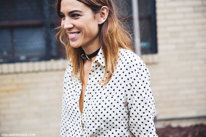 new_york_fashion_week_spring_summer_15-nyfw-street_style-alexa_chung-marc_by_marc_jacobs-pink_skirt-dots_shirt-20.jpg