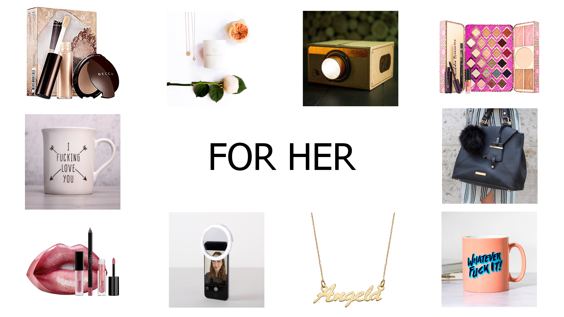 forher.png