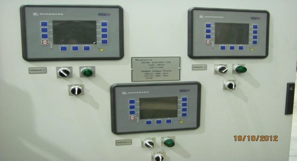 3 Generator Controller.jpg