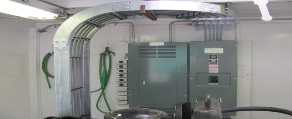 Generator Power House.jpg