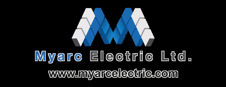 Myarc-Logo-Website-Outline.png