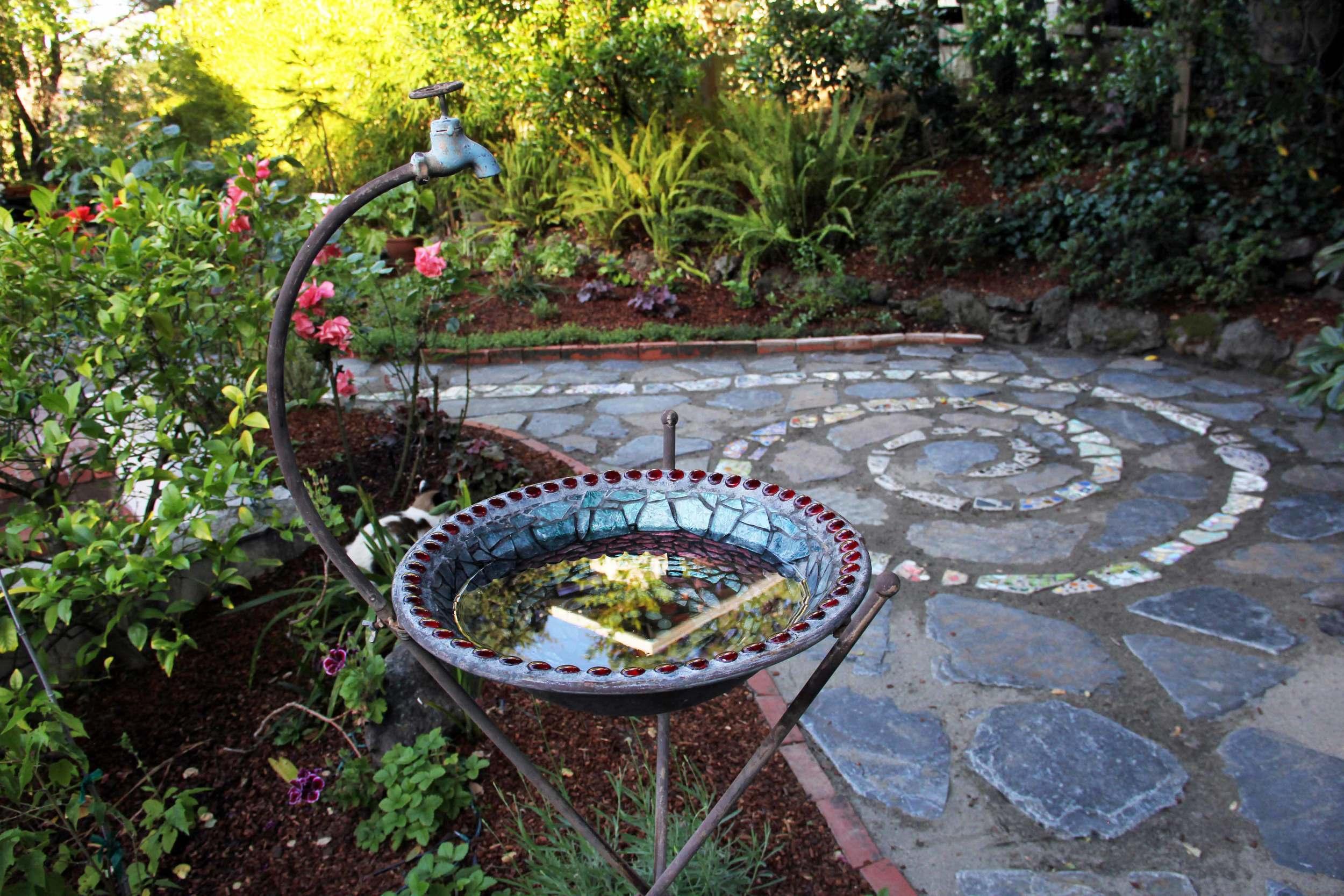 fairfax-garden.jpg