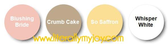 Colors (1).jpg