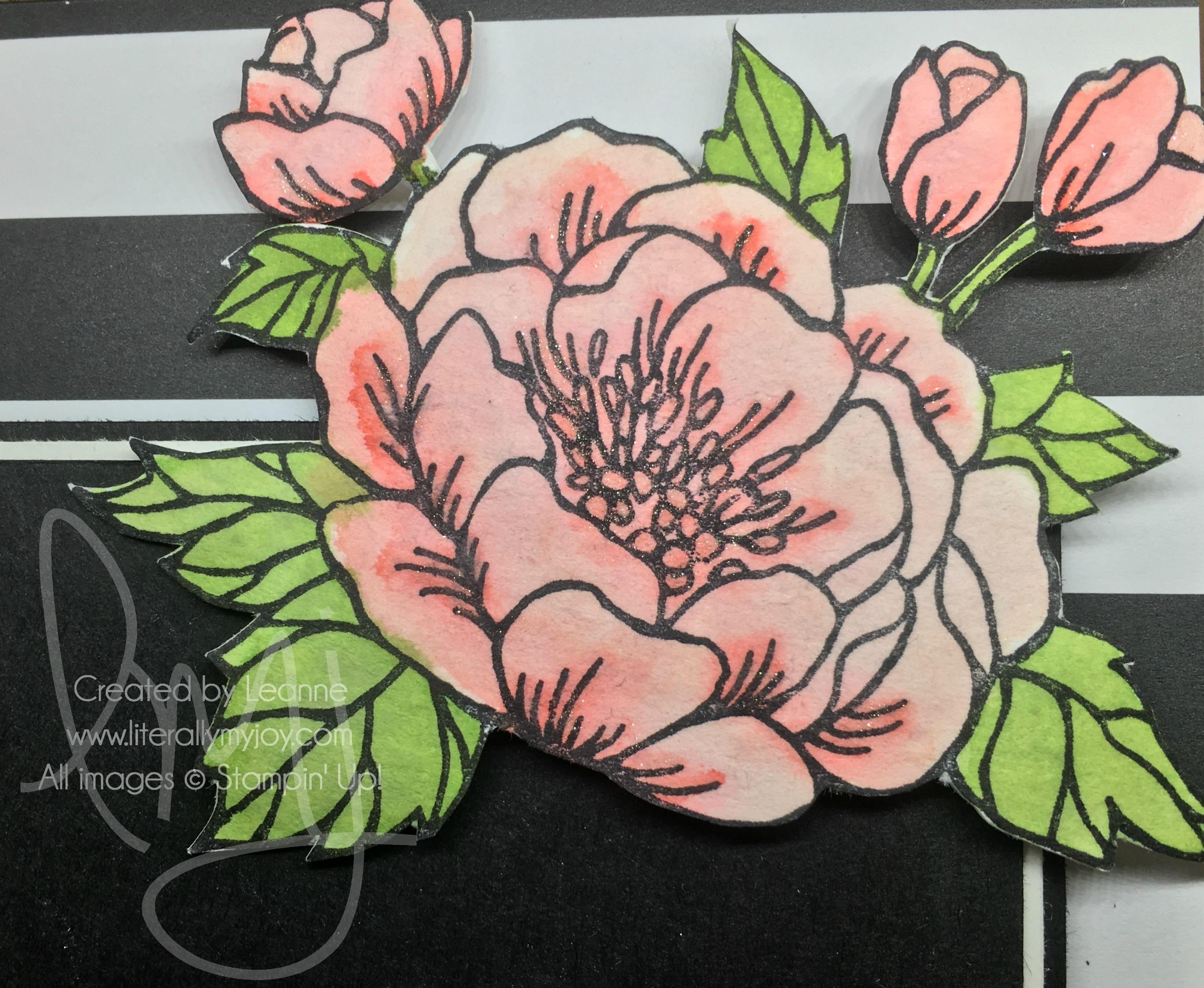 other blossom.jpg
