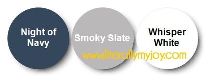 Lovely Shaker Color Combination.jpg