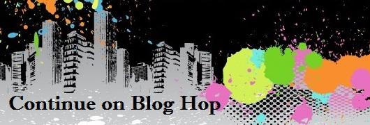 Continue on Blog Hop Icon.jpg