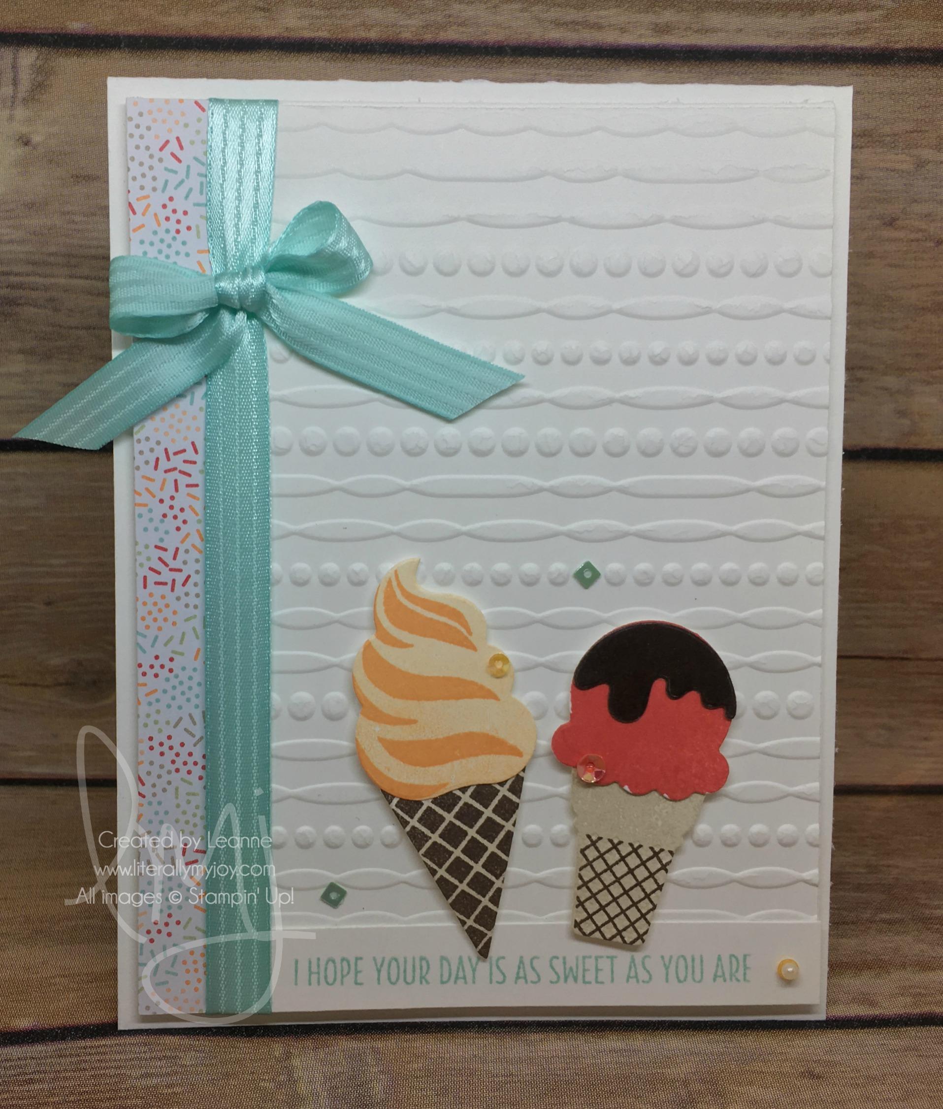 Ice Cream Cones.jpg