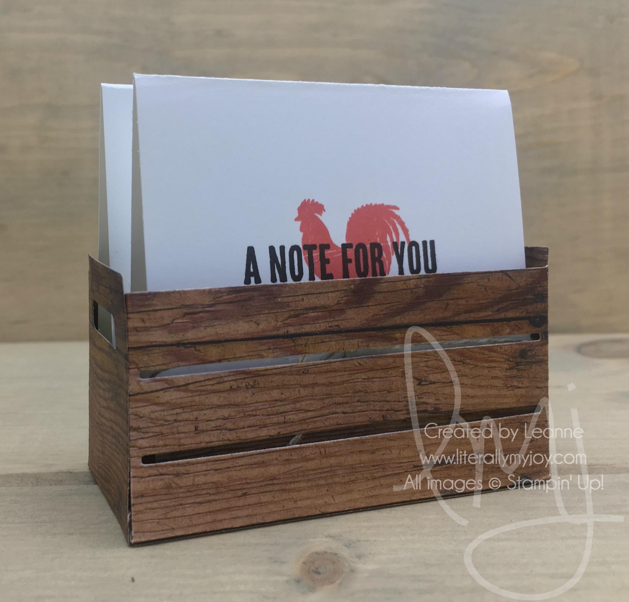 3x3 Wood Crate.jpg