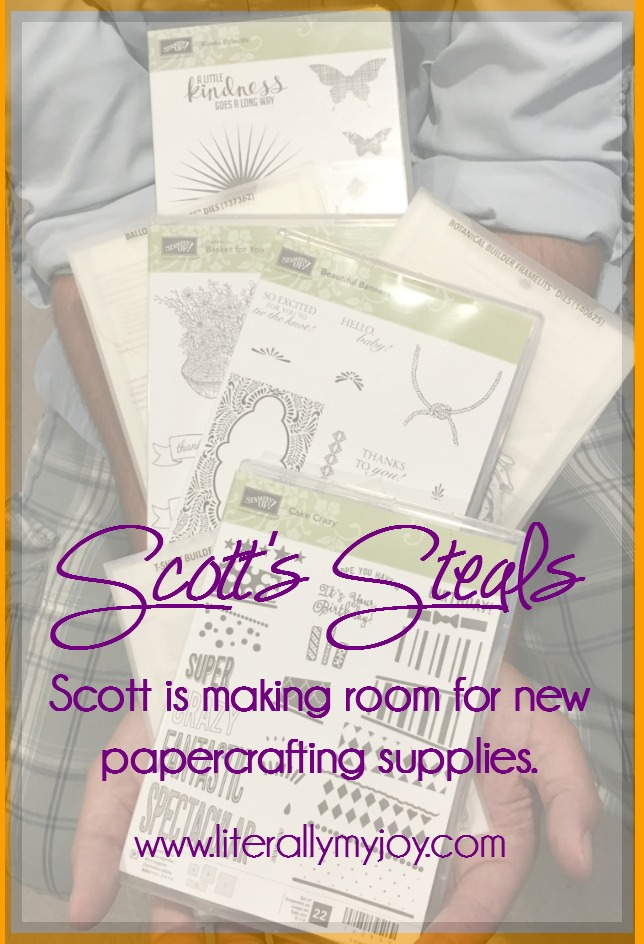 Scott's Steals Page Header.jpg