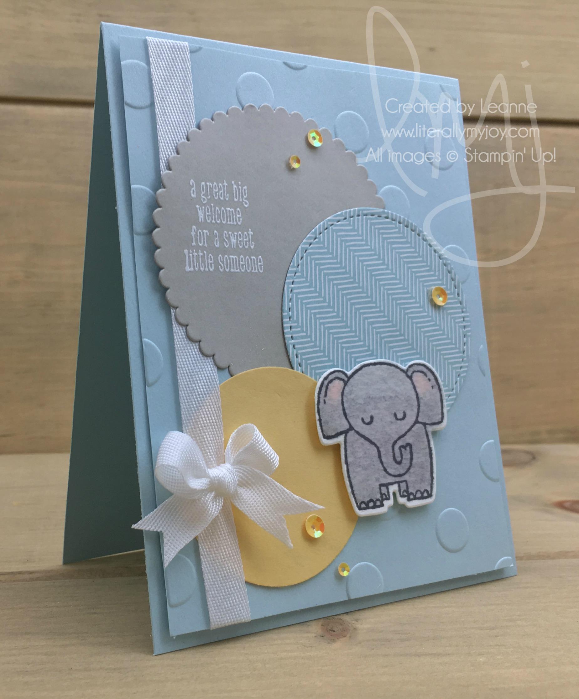 Big Welcome Elephant.jpg