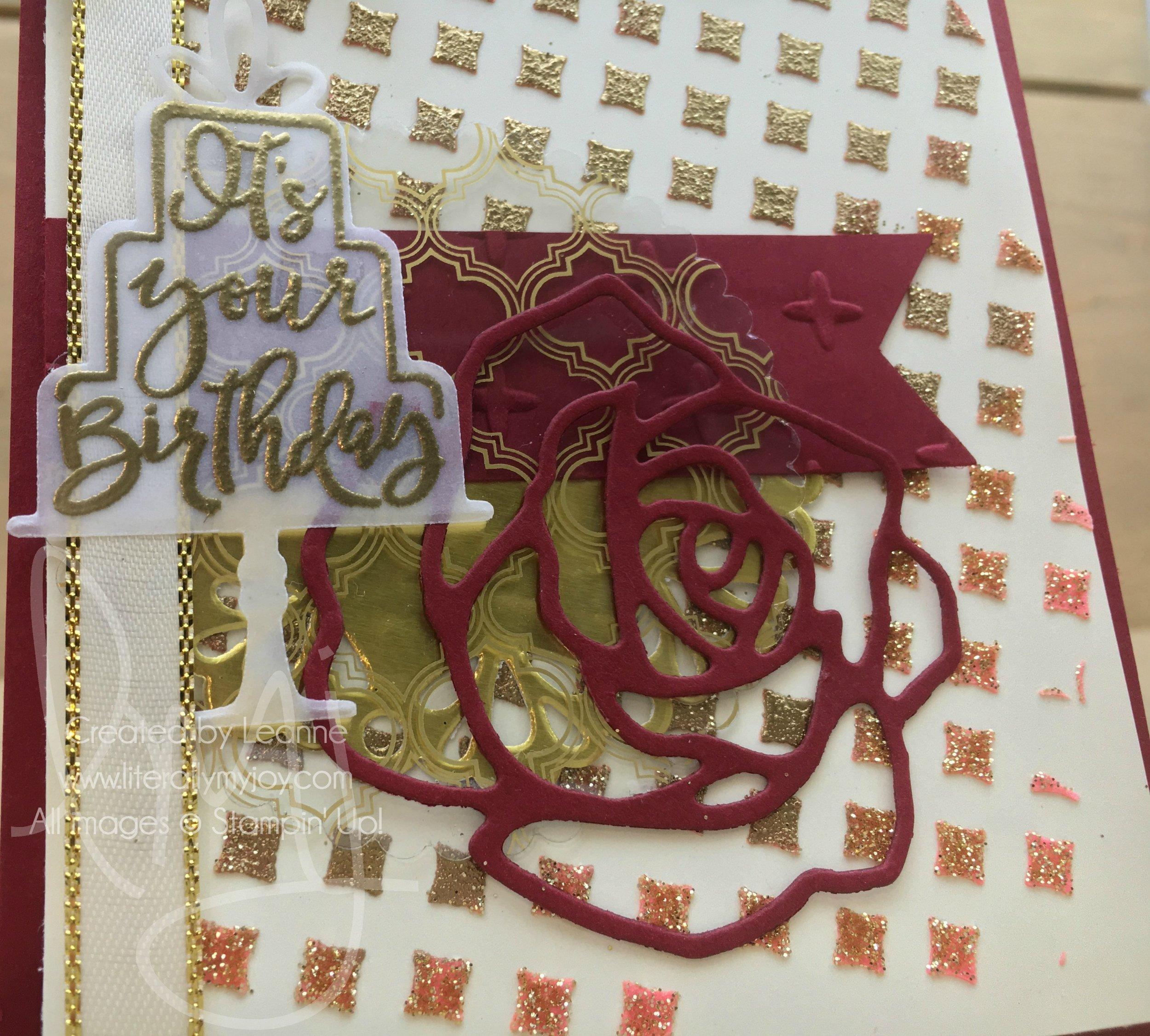 Rose Gold Birthday.jpg