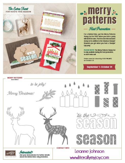 Merry Patterns PDF Flyer.JPG