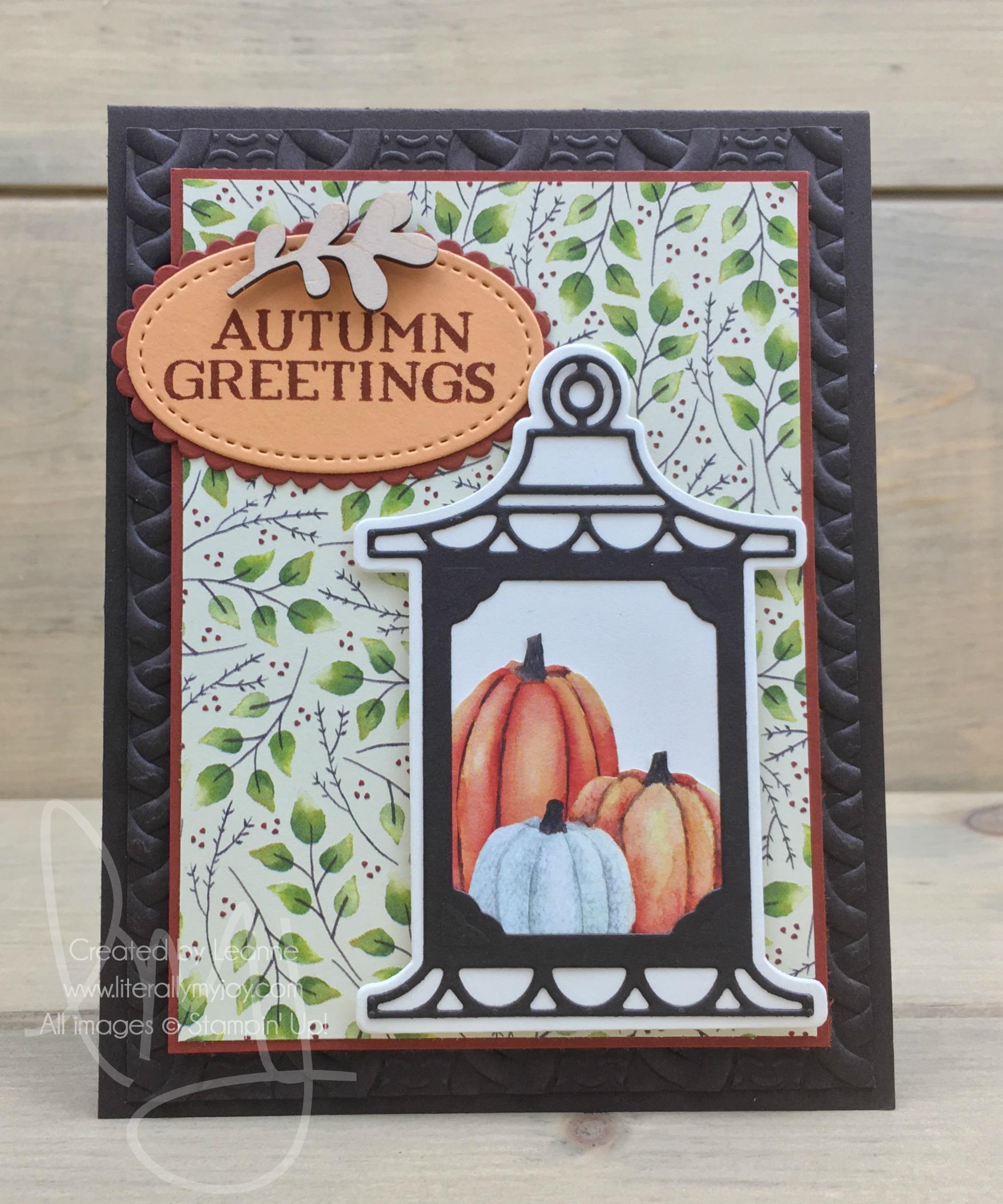 Autumn Greetings.jpg