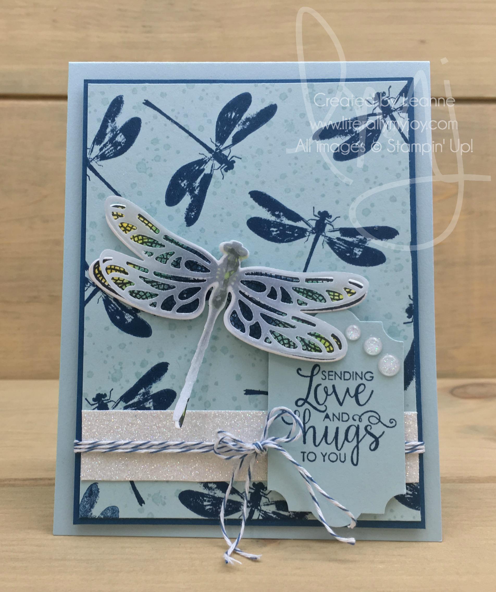 Dragonfly Love and Hugs.jpg