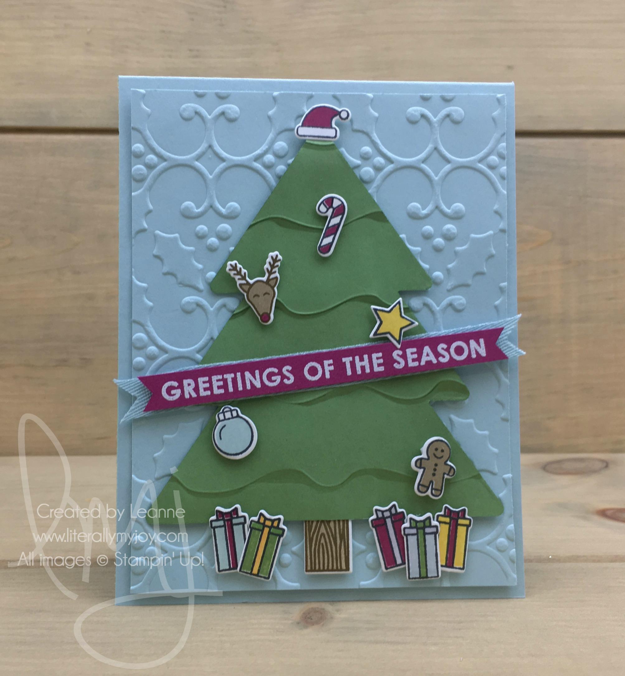 Greetings of the Season Tree.jpg