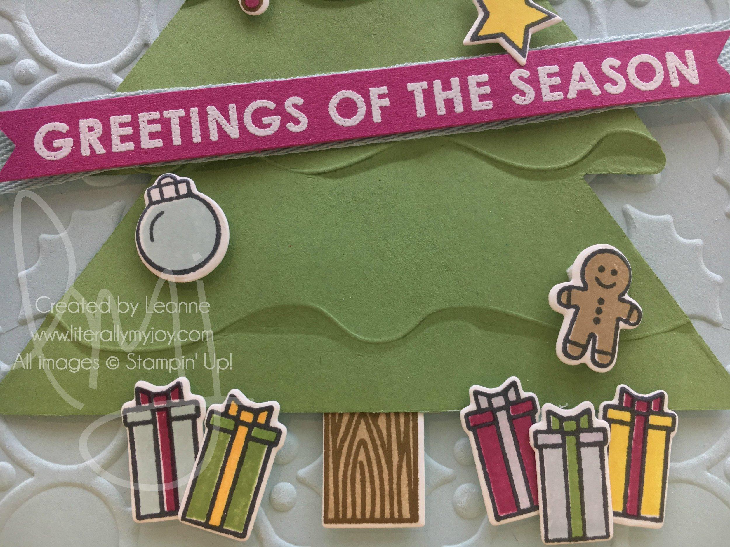 Gingerbread Ornament Presents.jpg