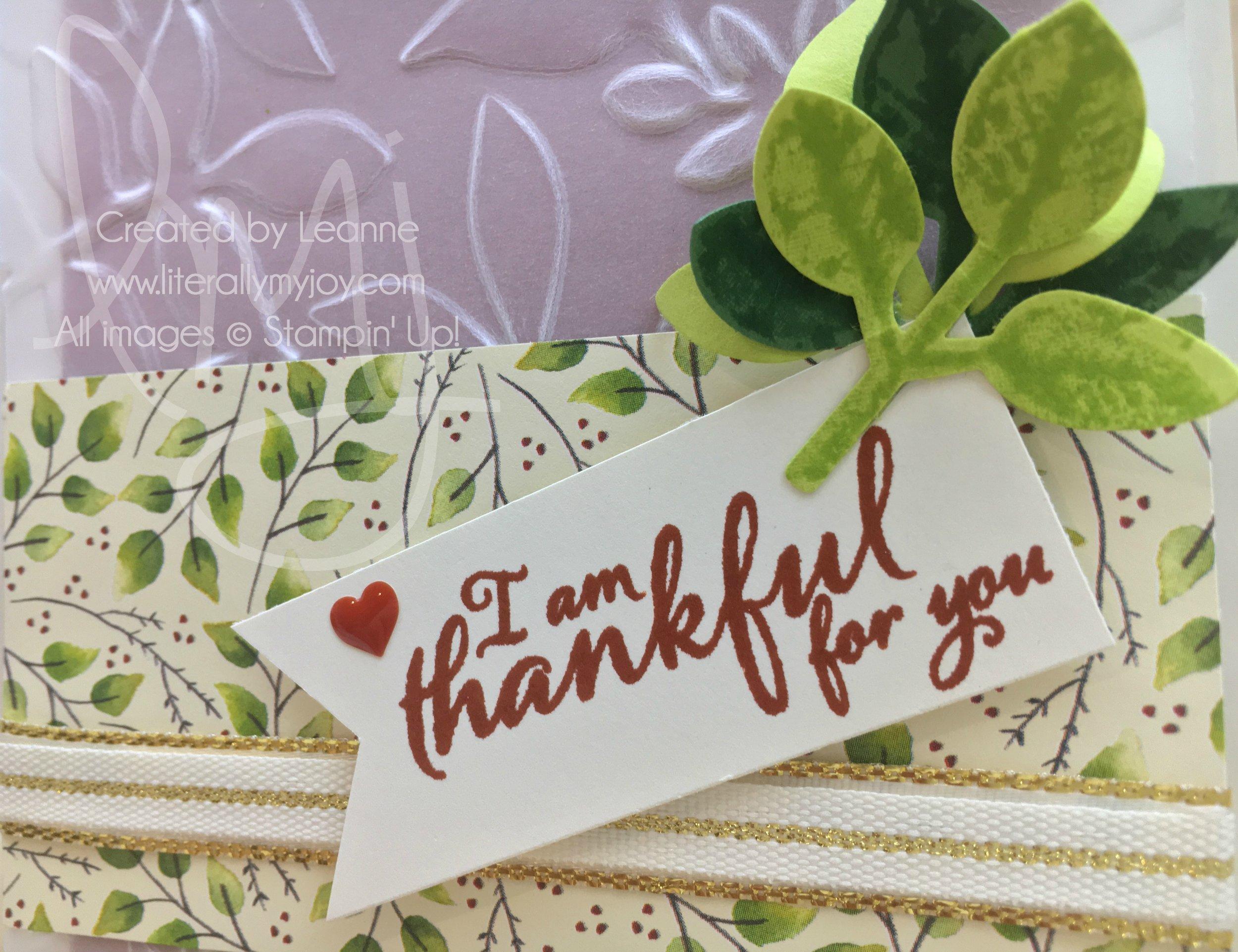 Thankful Banner Leaves.jpg