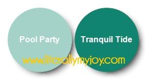 Village of Joy Color Combination.jpg