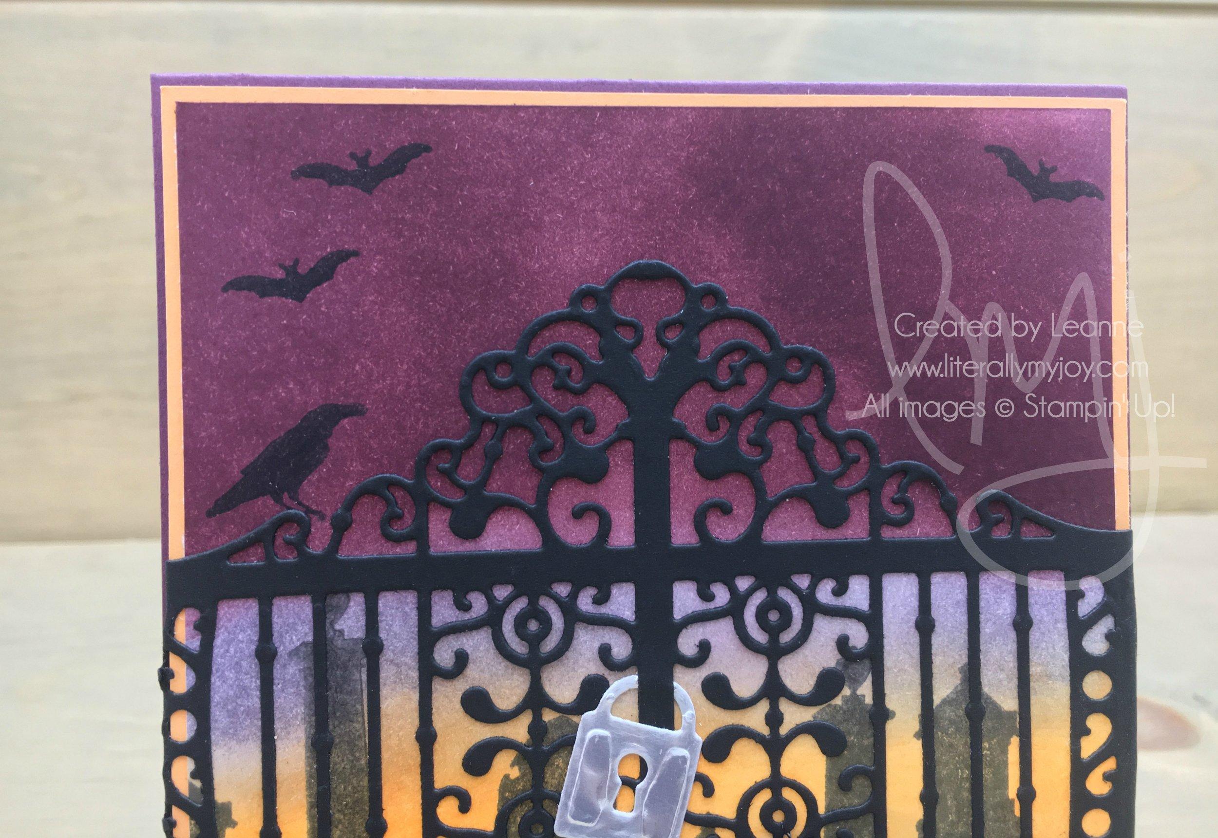 Raven and bats.jpg