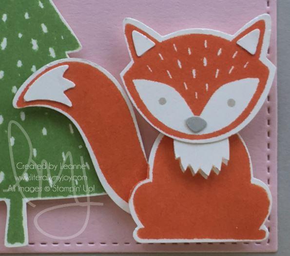 Little Fox.JPG