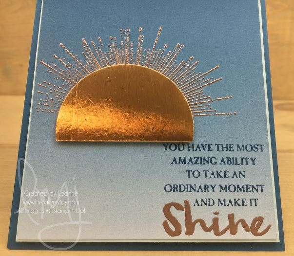 Make it Shine.JPG