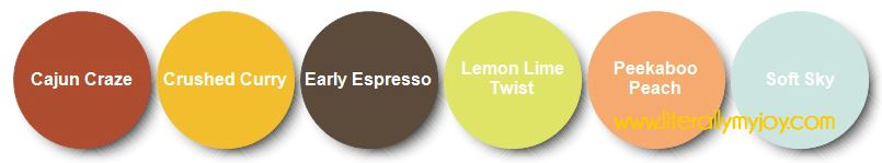 From My Kitchen Color Combination.jpg