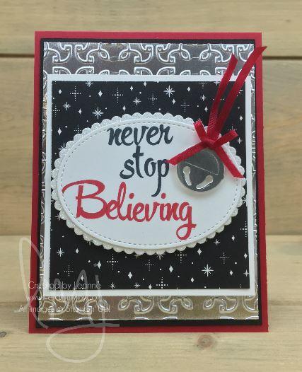 Never Stop Believing.JPG