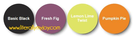 Witches Brew Color Combination.jpg