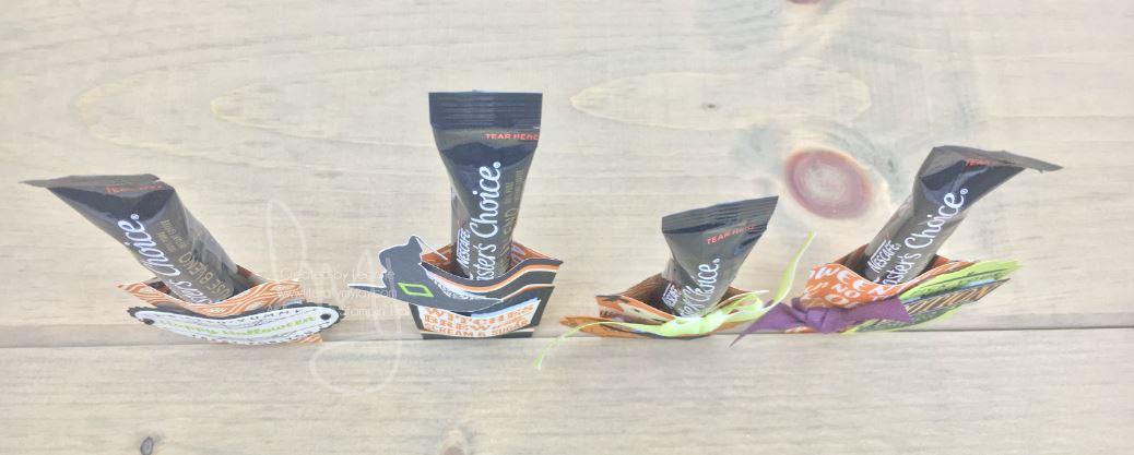 Pocket Coffee Cup.JPG