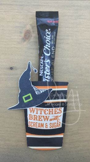 Witches Brew Holder.JPG