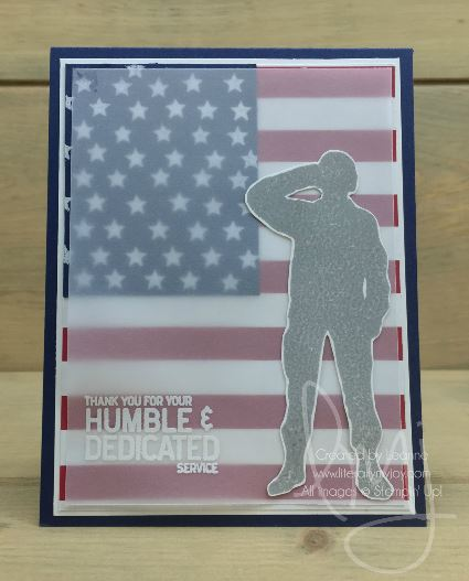 Humble & Dedicated Service.JPG